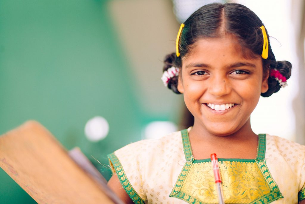 India_education_page