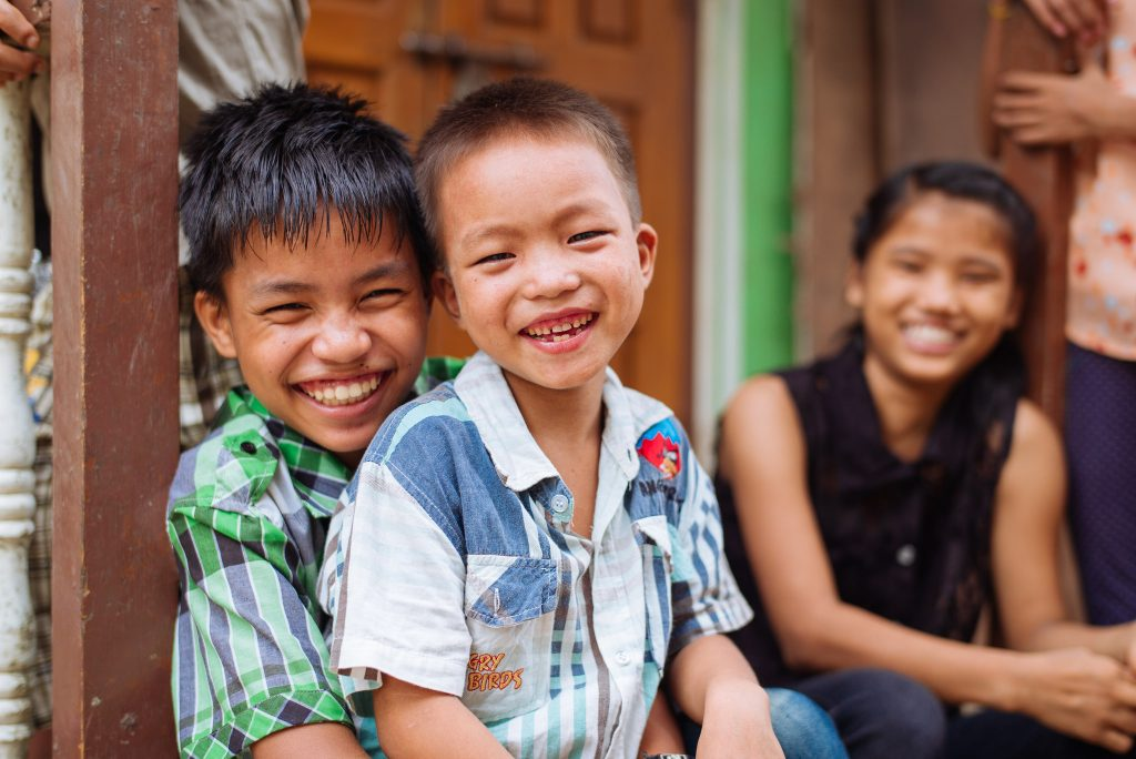 Myanmar_home_bathrooms_
