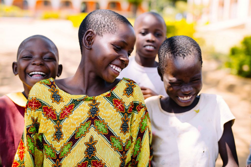 Uganda_improvements_landing_page