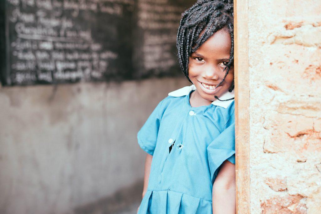 Uganda_EducatingDestitute2