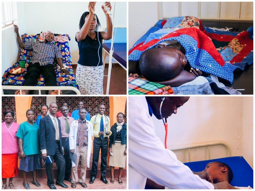 12_2014UgandaPicFrameClinic