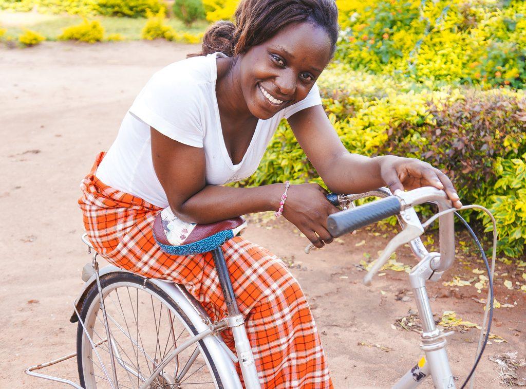 bikes_for_uganda_landingpage